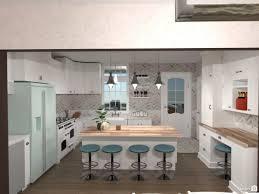 kitchen design applet uncategorized kitchen design applet within lovely kitchen free
