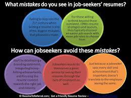Job Seekers Resume by 49 Best Resume Examples U0026 Tips Images On Pinterest Resume