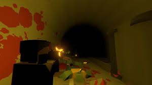 play design this home free online unturned on steam