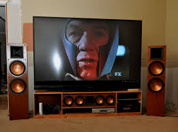 klipsch home theater rf 7ii owners thread page 7 home theater the klipsch audio