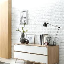 peel and stick wallpaper tiles peel and stick wallpaper tiles peel stick wallpaper brick design