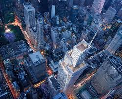 porsche design tower construction new york u0027s future second tallest skyscraper breaks ground