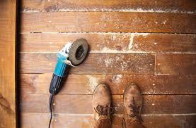 diy hardwood floor refinishing 3 common mistakes