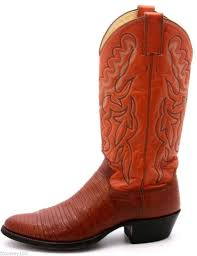 womens size 9 in mens boots 133 best s cowboy boots images on cowboys s