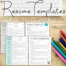 Best Teaching Resumes by 10 Awesome Tips For The Best Teacher Resume Teacher