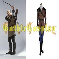 Hobbit Halloween Costume Cheap Hobbit Costume Men Aliexpress Alibaba Group