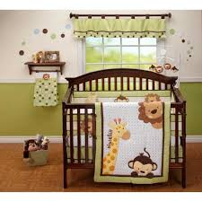 woodland animals baby bedding nursery beddings woodland creatures nursery bedding with