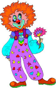 rent a clown nyc best 25 clowns for hire ideas on circus party