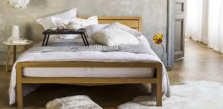 chambre habitat chambre habitat deco bedroom chambres matelas