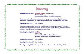 wedding itinerary template for guests fleur s make sure your wedding photographer doesn 39t miss