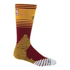 s basketball socks sport chek
