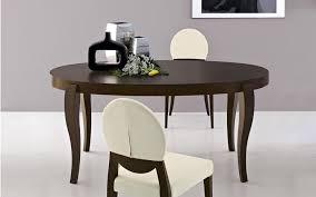 tavoli sala da pranzo calligaris tavoli calligaris tavoli
