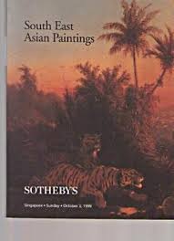 south east asian paintings abebooks