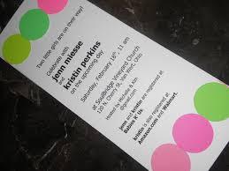 baby shower invitation wording for little sister 2646 baby