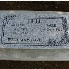 cost of headstones headstones monuments grave markers stockton modesto lodi ca