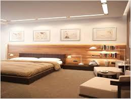 pendant light in bedroom design ideas bealin home light