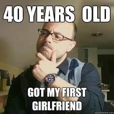 Nerd Meme Guy - library nerd guy memes quickmeme