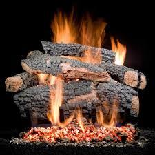 gas fireplace log alternatives wpyninfo