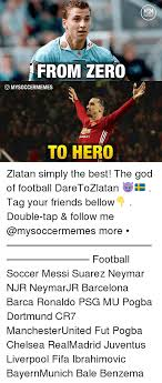 25 best memes about msm 25 best memes about messi messi memes