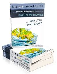 world travel guide images Travel guide step by step travel round the world travel guide jpg