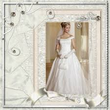 scrapbook for wedding wedding scrapbook layouts smith white wedding http www