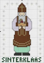 13 best st nicholas needlework images on