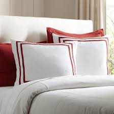 When Can Baby Have Duvet And Pillow Bedding Sets U0026 Bedspreads You U0027ll Love Wayfair