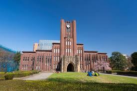japan u0027s universities slash humanities social sciences time com