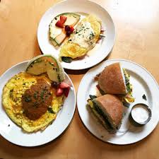 where to go for sunday brunch in pittsburgh