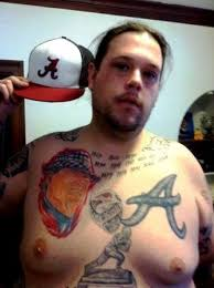 Alabama Football Memes - most annoying sports fans 6 alabama football