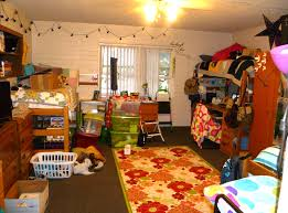 residence halls northern arizona college life