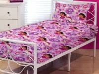 dora bedroom set dora and friends bedding the explorer folding chair bedroom toys r
