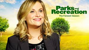 parks and recreation episodes nbc