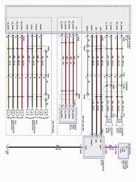 99 f150 radio wiring diagram 99 wiring diagrams instruction