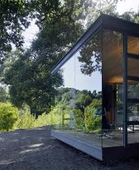 house of the day tea houses by swatt miers architects journal
