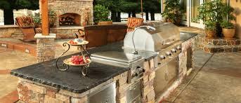 custom outdoor kitchen designs custom outdoor kitchens u0026 bbq islands galaxy outdoor of nevada