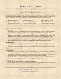 resume paper 3 resume cv