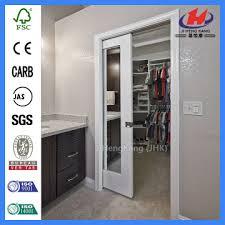 Closet Door Manufacturers China Interior Sliding Closet Door Pocket Door Barn Door Factory