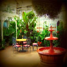 decor your home with these indoor plants slide 1 ifairer com