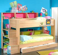 Space Saving Bedroom Furniture by Wall Mounted Loft Bed U2013 Thepickinporch Com