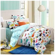 Kids Bed Sets Bed Set Childrens Bed Sets Steel Factor
