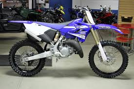 85cc motocross bikes for sale uk 2017 yamaha yz125 for sale in york pa ams action motorsports