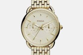 watches for fossil philippines fossil price list fossil watches for