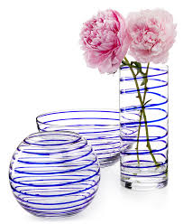 Bowring Home Decor by Vase Home Décor Macy U0027s