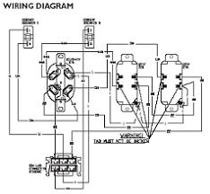 home electrical blueprint electro circuit diaggram
