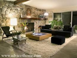 Black Sofa Living Room Wall And Black Sofa Set Design In Living Room