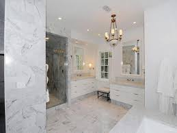 marble bathroom ideas carrara marble bathroom designs fresh marble bathroom