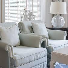 1 Bedroom Apartments Sacramento Apartments For Rent In Sacramento Ca 1801l Apartments
