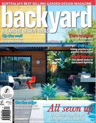 Home Design Magazines Pdf Garden Design Garden Design With Home Decor Magazines On