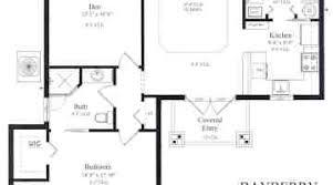 pool cabana floor plans floor plans house floor plans with bedroom cabana small designs